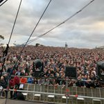 The reviews from the weekend's shows in Victoria are just incredible - totally raving about Cold Chisel's amazing Blood Moon tour. If you are in NSW or Queensland you cannot afford to miss it.Read: https://t.co/enOl5maXWP