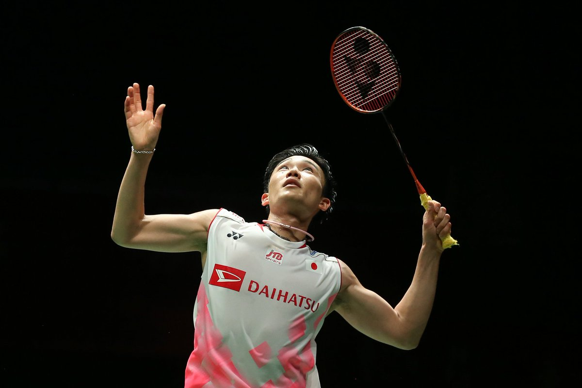 We have the latest news on @momota_kento who was involved in a motor vehicle accident in Kuala Lumpur, Malaysia, on Monday morning.  MORE: https://bit.ly/2Tp9esO  #kentomomota pic.twitter.com/MKVVdUxpWu
