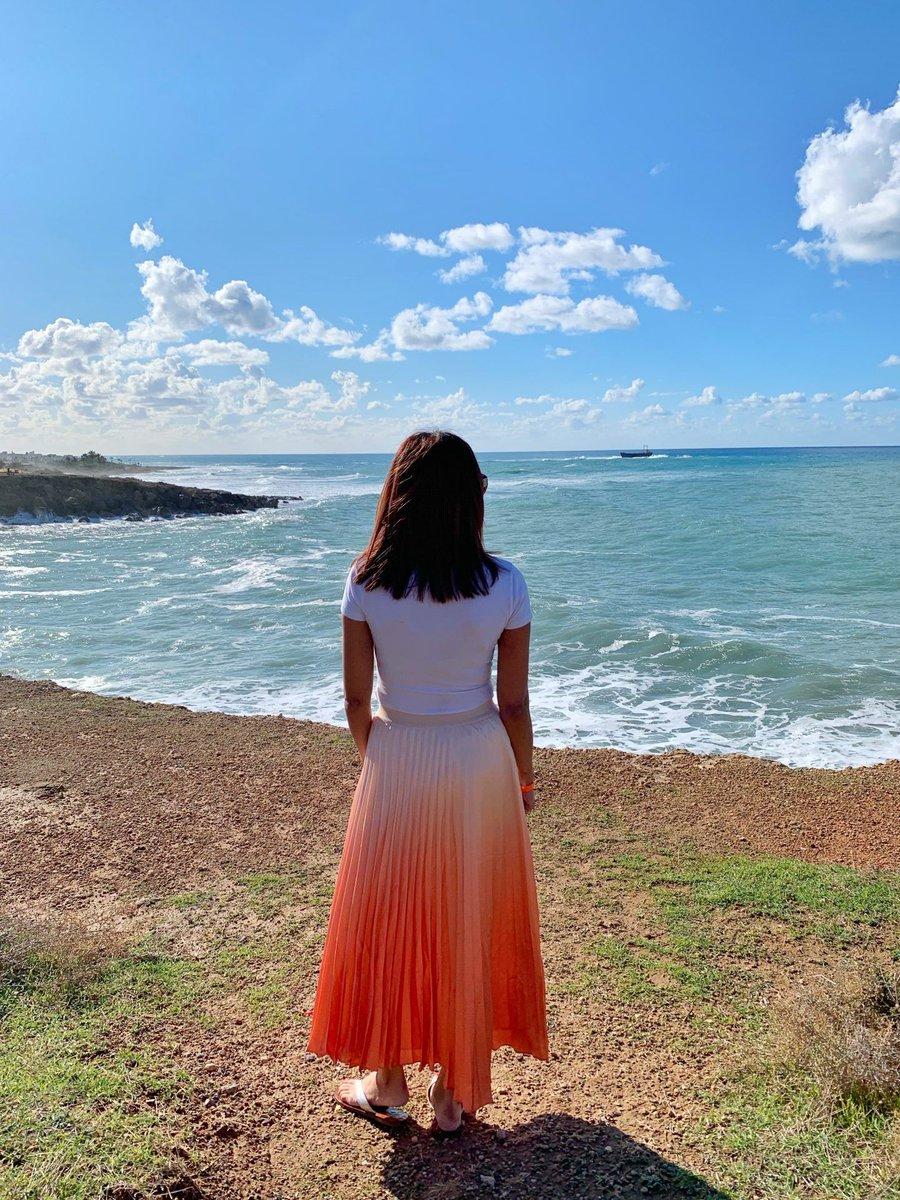 Top 16 Travel highlights of 2019 and Travel plans for 2020 @UKBloggers1  @incredibleindia @discovergrenada @HamburgAhoi  @BrandUSA @spain @Spain_inUK @magicalkenya @BrandKenya  https://buff.ly/357XMnSpic.twitter.com/MTy8RSZEXG