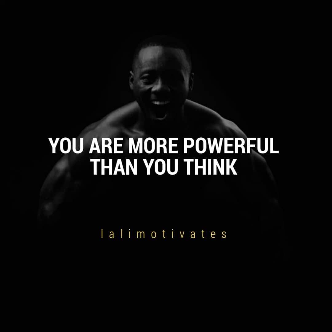 Rediscover yourself..  I bet you, you will be amazed at your own capabilities.  #lalimotivates #greatness #2020WillBeTheYearFor  #medikal #fellamakafui #HalaMadrid<br>http://pic.twitter.com/SisaBlLkKv