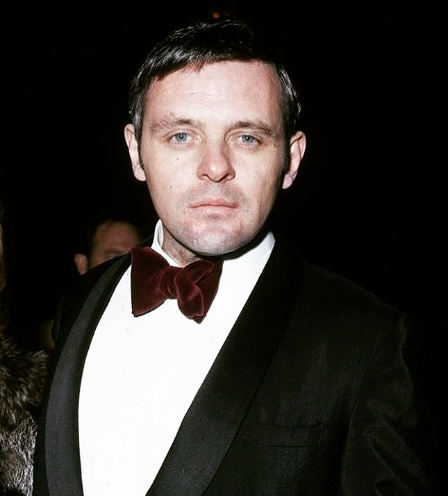 #magnificentmanmonday Sir #anthonyhopkins great actor #cinema #hollywood #icon #moviestar #movie #cinematography #artist #celebrity #celebs Anthony Hopkinspic.twitter.com/re92L0rVUd