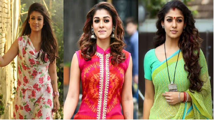 Steal These Outfits Inspired By Nayanthara  See Photos: https://lehren.com/lifestyle/fashion/articles/steal-these-outfits-inspired-by-nayanthara-1576663146…  #Nayanthara #IndianActresses #BollywoodCelebs #Bollywood #Tollywood #Lehrenpic.twitter.com/YhhmI5LzB4