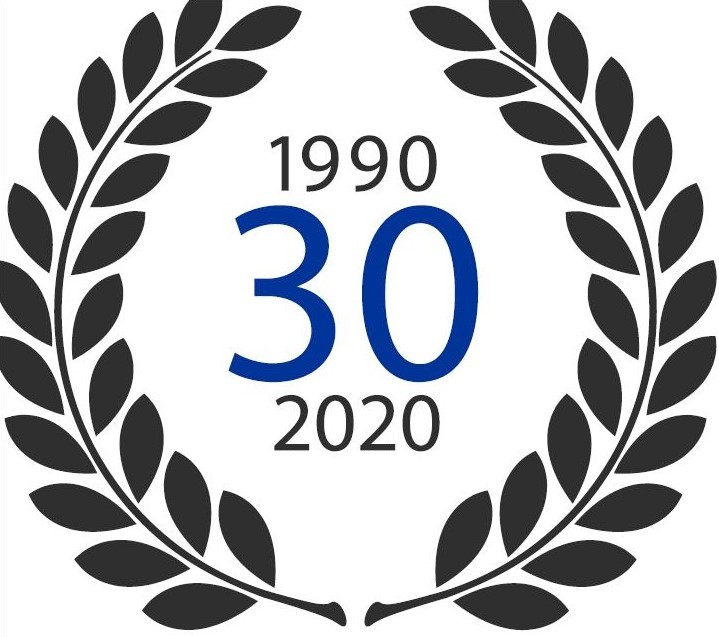 test Twitter Media - Happy 30 years to us!🥳  From a small accident repair shop back in 1990 to the 52,000sq ft workshop we are today - capable to build, repair, maintain, service and paint vehicles of all sizes!!  Thank you to all our customers and employees who have helped us to this achievement 🎉 https://t.co/mekZcT44T4