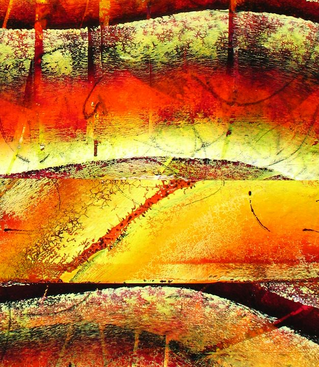 Featured Art of the Day: For You a-035. Buy it at: ArtPal.com/go32?i=100124-…
