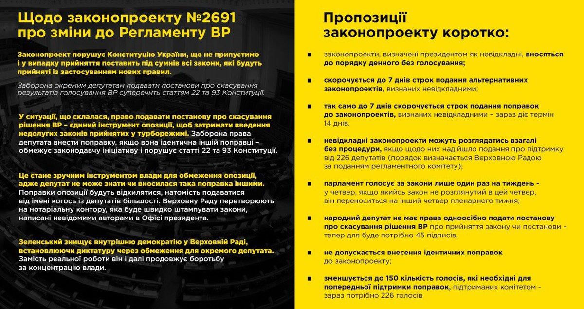 Зеленський підписав закон про особливості роботи парламентських ТСК, - ОП - Цензор.НЕТ 3727