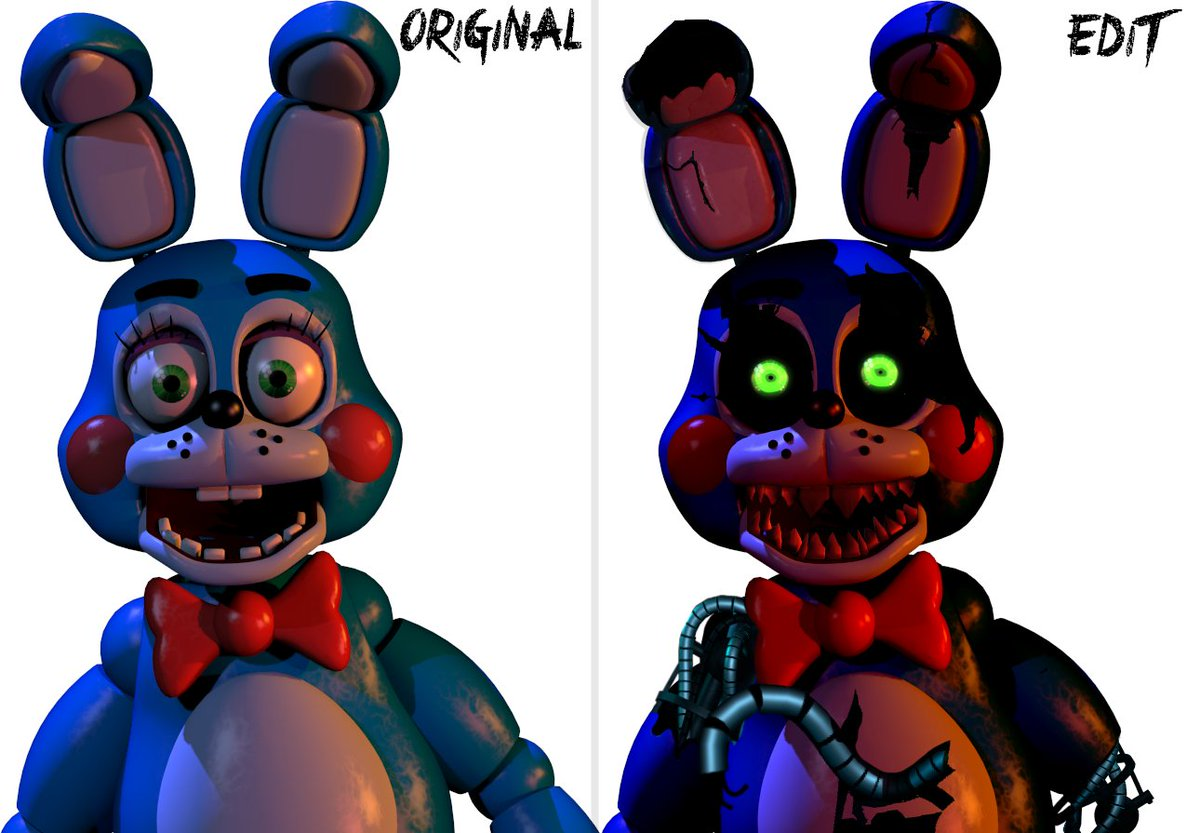 Fusionzgamer Roblox Piggy Fusionzgamer Instagram Posts Photos And Videos Play As Shadow Trap New Version Of Springtrap Gmod