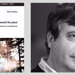 Image for the Tweet beginning: Vient de paraître aux @EditionsDuCygne