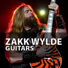 "January 14:Happy 53rd birthday to musician,Zakk Wylde(""Miracle Man\"")"