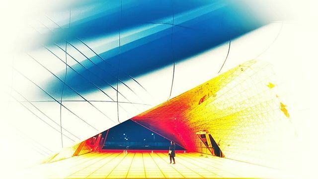 Dreamland XXXVI  #pointlessbeauty #dreamland #southkorea #incheon #scifi #collectivelycreate #phonephotos #mindfulness #abstractart #abstract #freeimprovisation #improvisation #improvisedart #glitch #glitchart #digitalart #digitalartist  #artoftheday #ar… https://ift.tt/39Y955Apic.twitter.com/r2Gu8f7Vb3