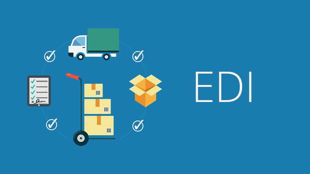 ⚙️ Μία από τις βασικές εργασίες που αυτοματοποιεί πλήρως το #EDI, είναι η ανταλλαγή παραγγελιών αγορών (#POs) και τιμολογίων. Εσείς, κάνετε ακόμη χειροκίνητες καταχωρήσεις;  Γνωρίστε σήμερα το ECOS EDI! https://t.co/rvxI99rWzK https://t.co/oiJp6zeXee