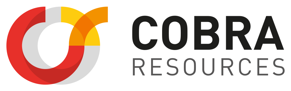 #COBR #RNS #Corporate𝐏𝐮𝐛𝐥𝐢𝐜𝐚𝐭𝐢𝐨𝐧 𝐨𝐟 𝐏𝐫𝐨𝐬𝐩𝐞𝐜𝐭𝐮𝐬 𝐚𝐧𝐝 𝐏𝐥𝐚𝐜𝐢𝐧𝐠Subject to Admission to the Official List & to trading on the London Stock Exchange, expected on 16 January 2020, the Company has raised gross proceeds of £613,300https://buff.ly/2tSX9le