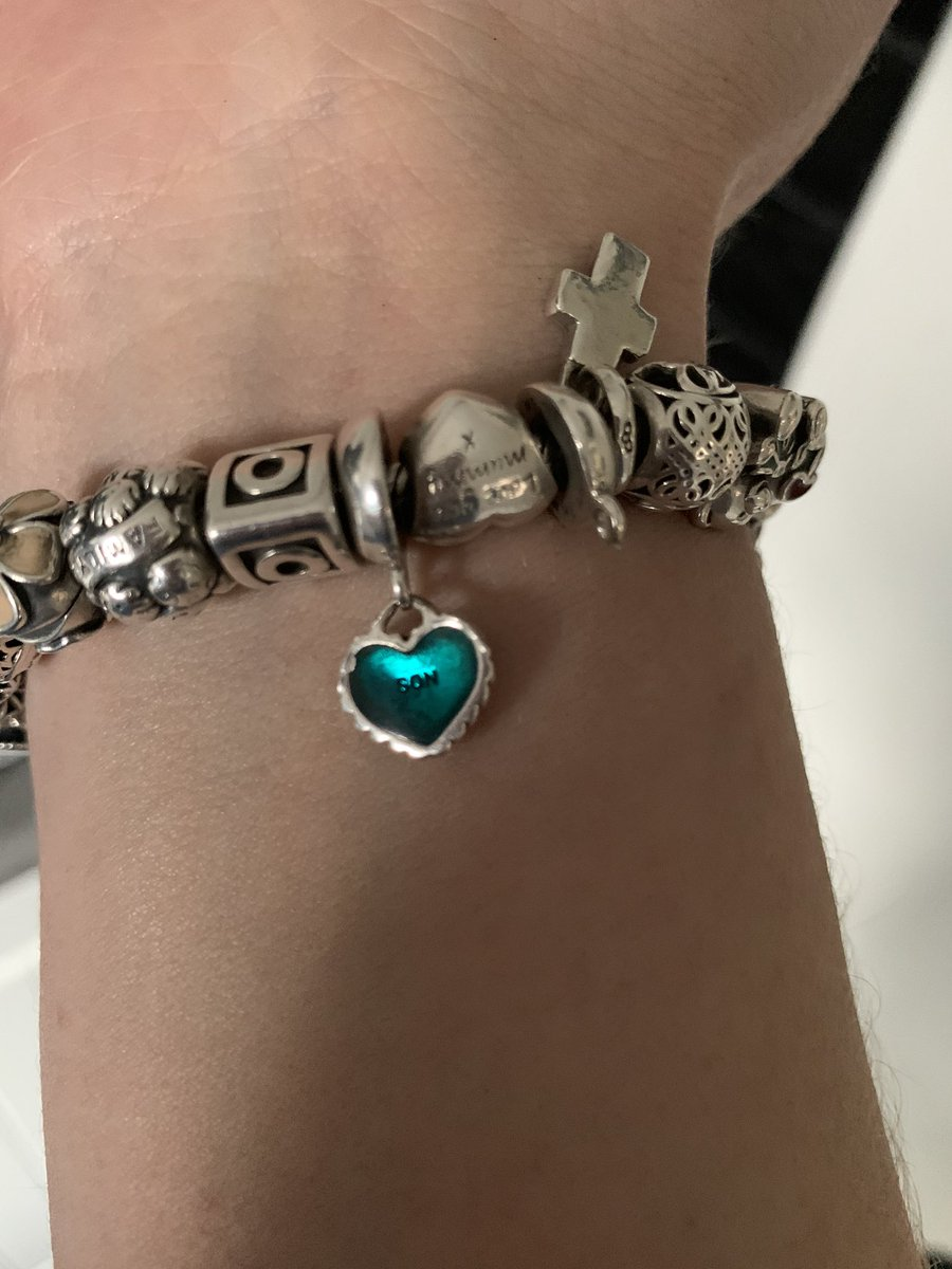 Pandora Jewellery Uk On Twitter Hi Jodie Sorry To Hear This Unfortunately Due To Pandora Policy Lost Items Are Not Covered Under Warranty If You Wish To Detail Your Concerns Further Please