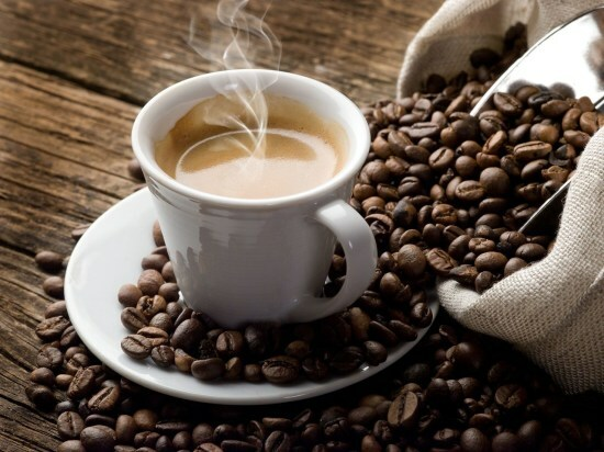 A daily dose of caffeine is highly beneficial for athletes  https://www. incrediblefitnesstips.com/a-daily-dose-o f-caffeine-is-highly-beneficial-for-athletes/  … <br>http://pic.twitter.com/Nfi0XDY61Y