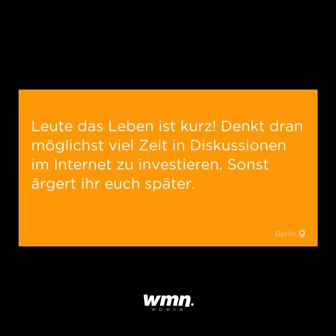 #lustig #sprüche #lachen #witzig #humor #jodeldeutschland #studentenleben #studentenstoff #unileben #studenten #jodelapp #jodel #jodelaktuell #berlin  #socialmedia #business #onlinepic.twitter.com/aP6tSvEPME