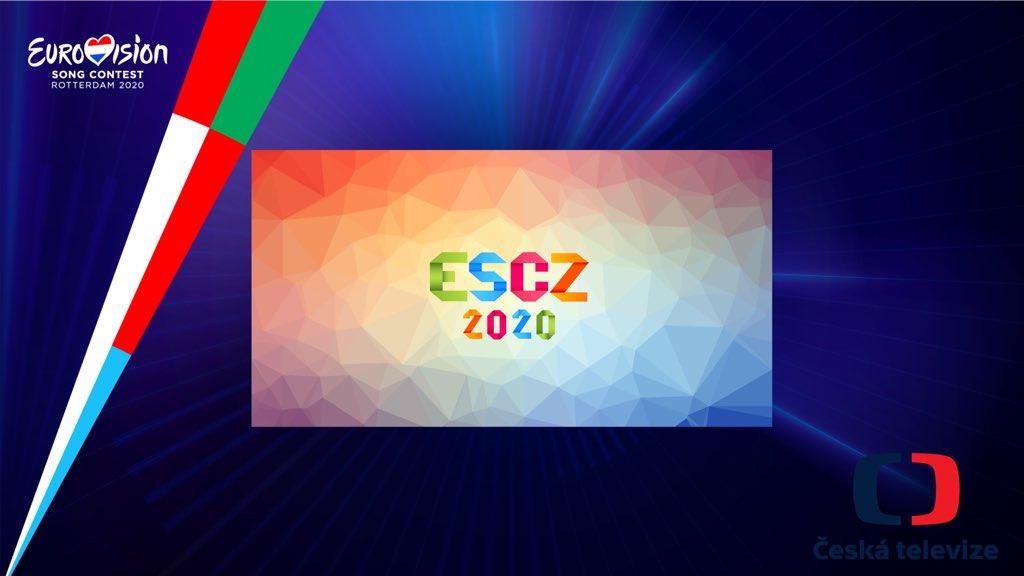 EOKX5Q1XsAIokZd?format=jpg&name=medium