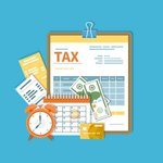 We offer reliable corporate tax advice tailored to you and your business needs. https://t.co/OHF5xosHpK