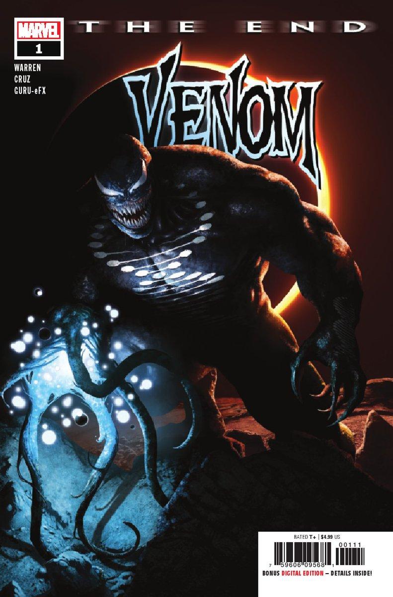 X-Men #1 Rahzzah VF+//NM What If 1st print