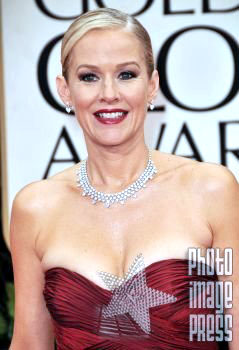 Happy Birthday Wishes to this lovely lady Penelope Ann Miller!