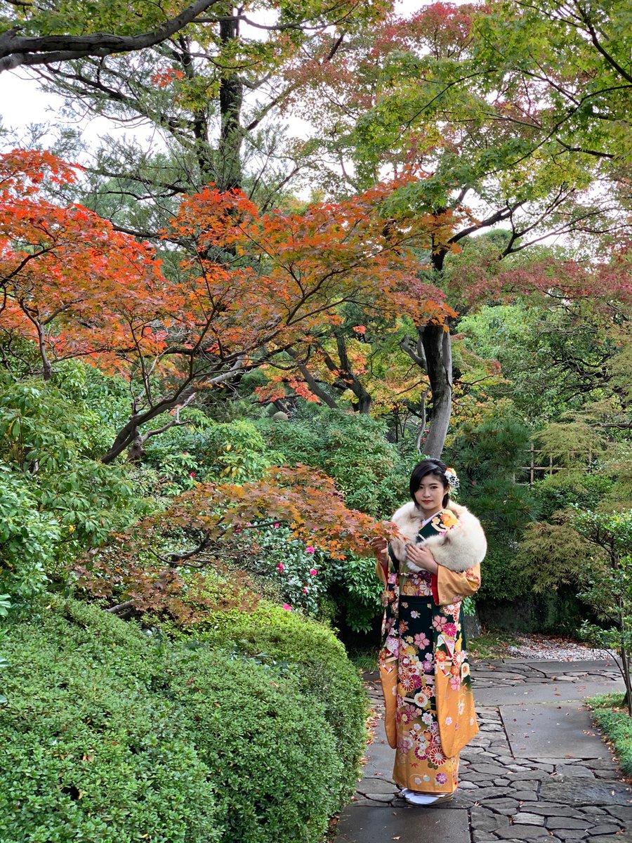 【13期14期 Blog】 成人の日。 加賀楓: こんばんはー!!加賀楓でーす(^ω^)今日は成人の日!!私も先日、前撮りしてきました!紅葉と一緒に撮れました、今日は成人式には行けませんでしたが、令和最初の成人の皆続きをみる…  #morningmusume20
