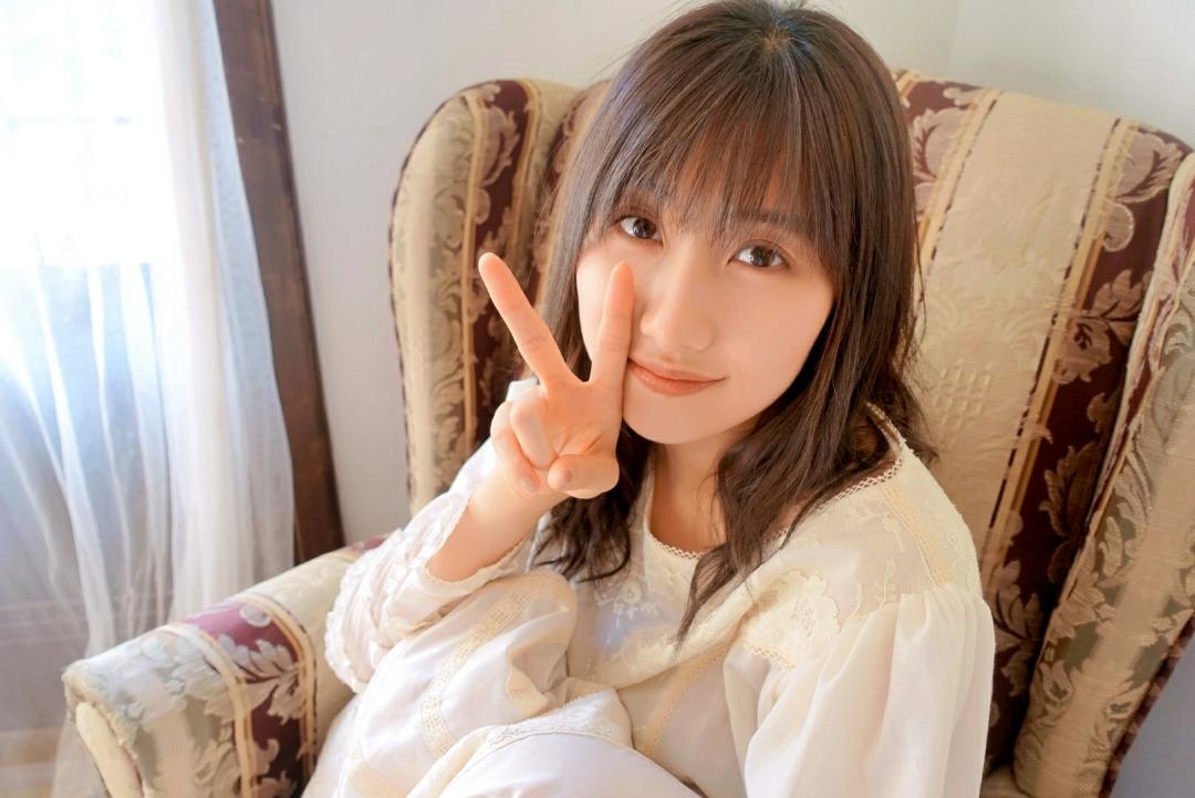 【10期11期 Blog】 約束のネバーランド!!石田亜佑美:…  #morningmusume20