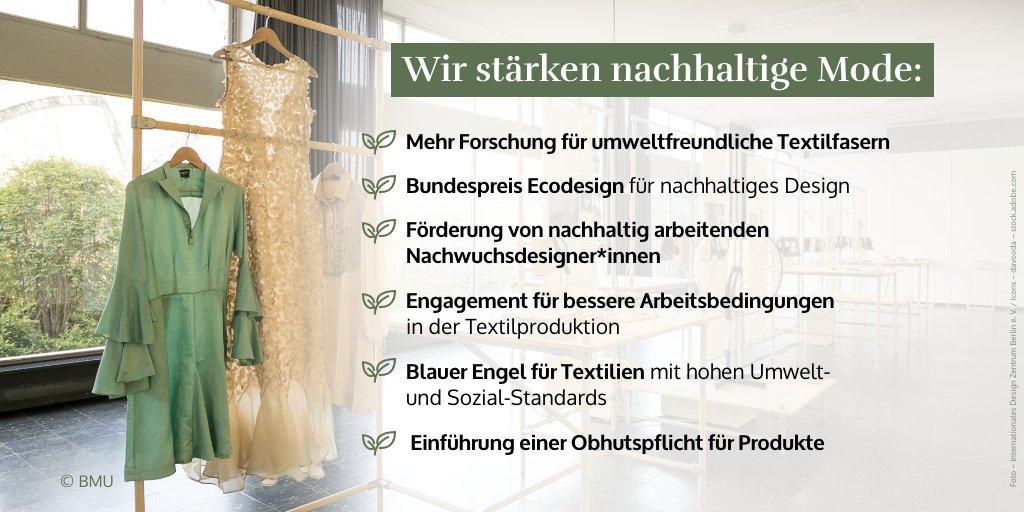#berlinfashionweek