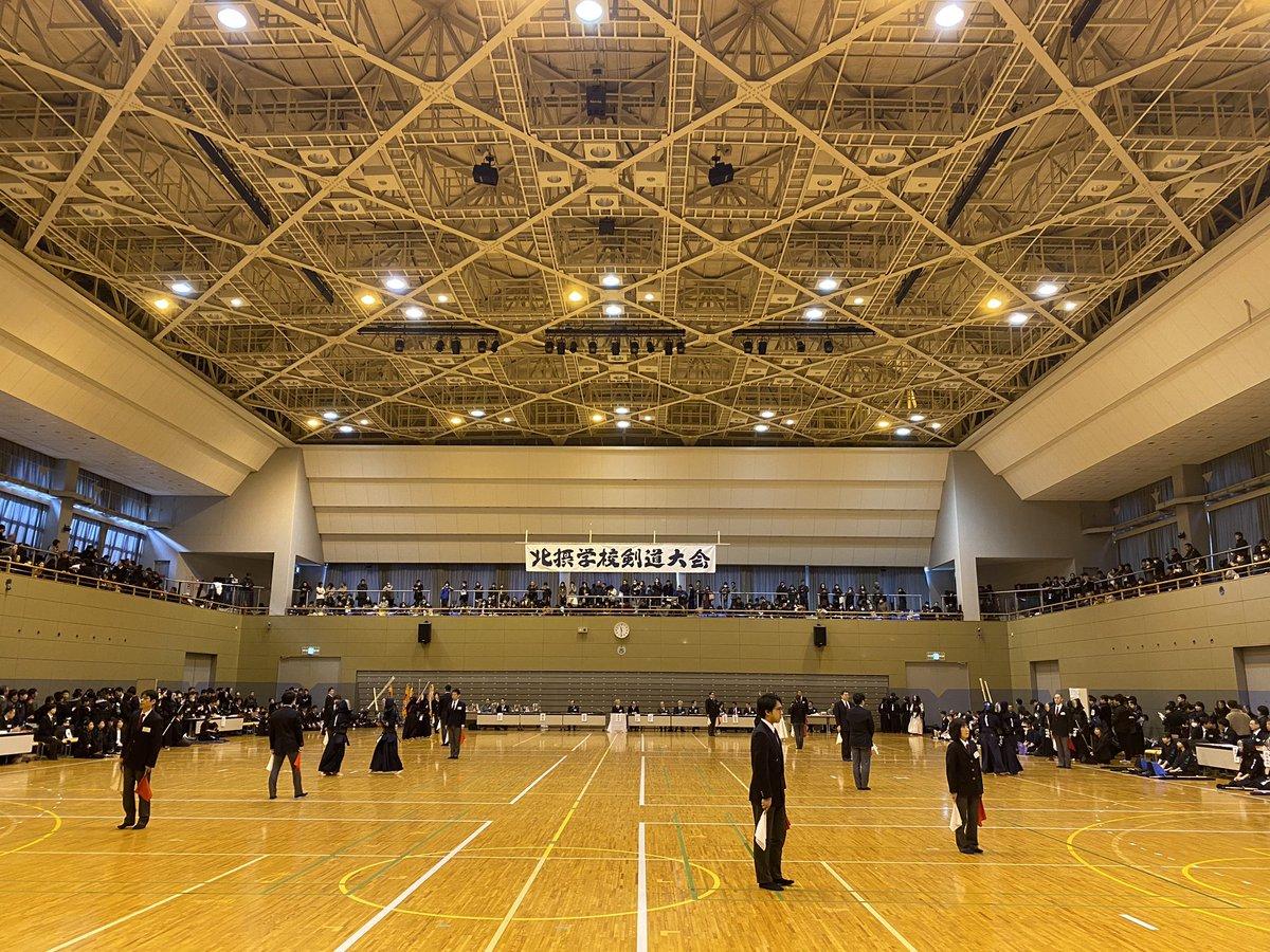 池田 高等 校舎 大阪 学校 附属 大学 教育