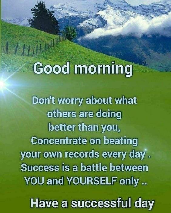 Reposting @vsoto8: - via @Crowdfire  #dailymotivation #freedom #workathome #no9to5 #workathomemom #workathomedad #getitdone #success #entrepreneur #inspiration #successful #hustle #lifestyle #goals  #lawofattraction #mompreneur #momblogger #freedomlifestyle pic.twitter.com/mGbxAX5uU8