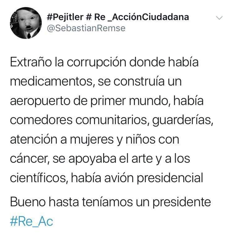 @japeraltac @smaciasr @lopezobrador_ https://t.co/NLXKX8ikUG