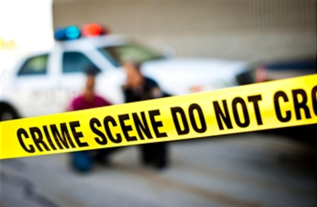 Woman Found Dead In Merrillville Hotel, Coroner Calls Death Homicide chicago.cbslocal.com/2020/01/12/wom…