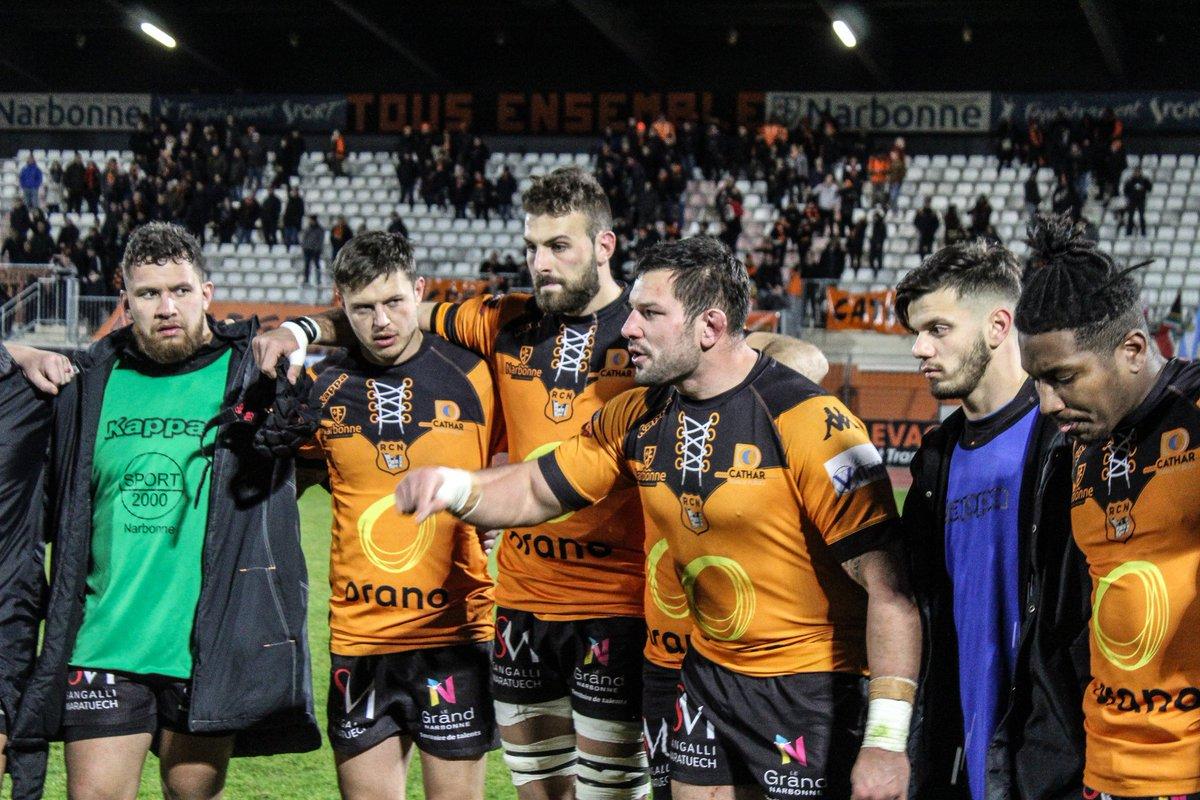 Ce samedi à 19h30, nos joueurs rencontrent l'@USBPAofficiel au Stade Marcel...