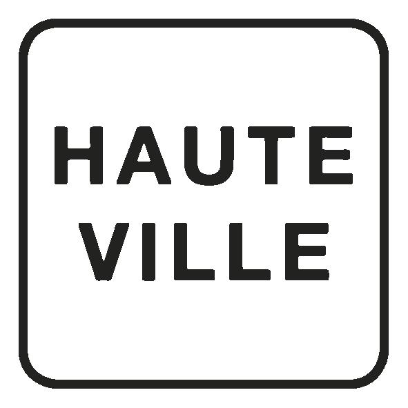 """Résultat de recherche d'images pour """"editions hauteville"""""""