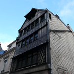 Image for the Tweet beginning: #Revuedepresse : Les #musées de
