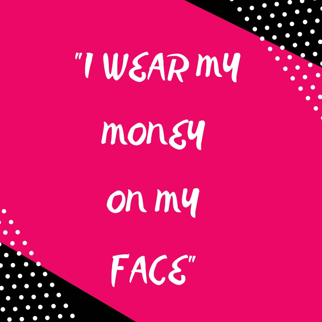 Specifically on my lips  Who can relate?  . . . #piecesofprincess #lipglossplug  #etsytribe #lipglossboss #tasty #lipglosspoppin #lipglossaddict #lipglosslover #lipgloss #lipglossvendor #lipglossjunkie #lipglossline #lipglosscollection #lipglossmakingpic.twitter.com/nFdAO4tX9J