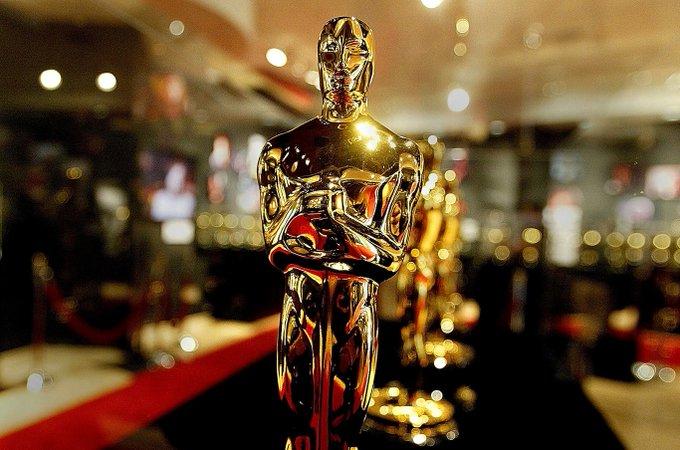 Oscar 2020: Los nominados ya están aquí