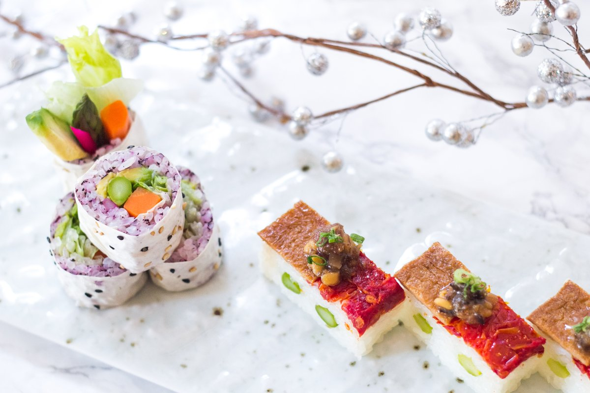 Thank you @curiocityTO for including us on your list of must-try @liciousTO menus!  Read the full article here: http://bit.ly/2sP97fDpic.twitter.com/GJP3pPKU2U