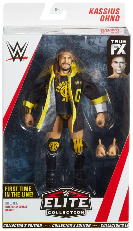 I'm starting a thread here in order to connect people that *want* my Mattel Elite w/ people looking to sell them for a reasonable price. They're incredibly hard to find so prices have been absurd.   Share this around so we can make some people happy! 🙏🏼☺️