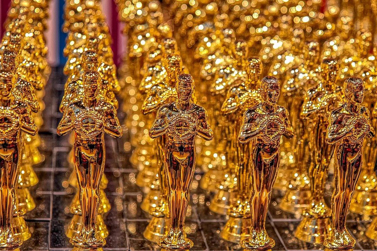 Nominierungen