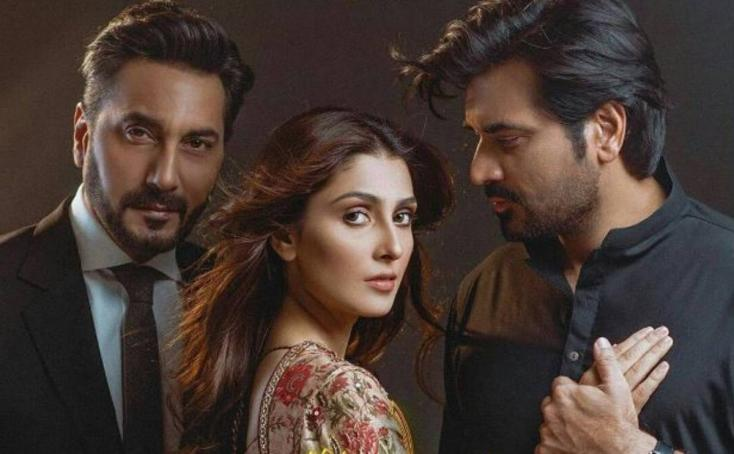 Adnan Siddiqui shares his thoughts as 'Mere Paas Tum Ho' nears the end #DramaTwitter    https:// articles123go.blogspot.com/2020/01/adnan- siddiqui-shares-his-thoughts-as_13.html  … <br>http://pic.twitter.com/hv33QtmS2F