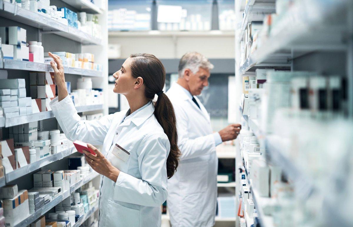 фармацевтическая деятельность картинки этой галерее представлены