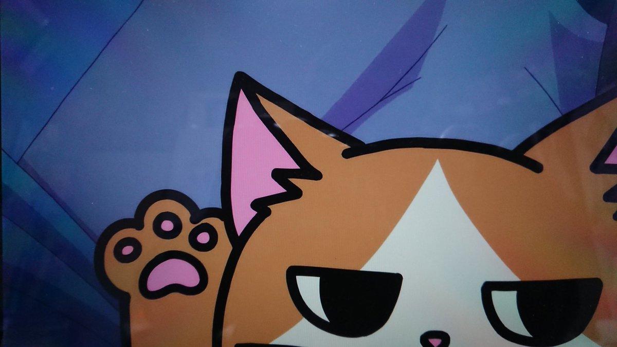 ぉ ー お 動画 ー 版 ば ふろ 完全 『おーばーふろぉ』1月5日より通常版が放送開始。ComicFestaアニメでは過激シーンが描かれる完全版が配信決定