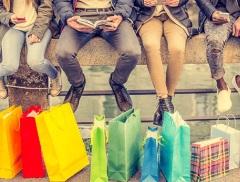 Du hast manchen Staubfänger zu #weihnachten geschenkt bekommen? Über digitale Flohmärkte wirst du fast alles los. http://www.smartmobil.de/magazin/flohmarkt-apps…  #secondchance #Smartphones #Apps #app #weihnachten2019 pic.twitter.com/hQ8Ggct2dE