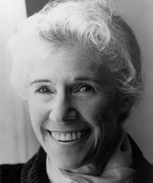 Happy birthday to Frances Sternhagen