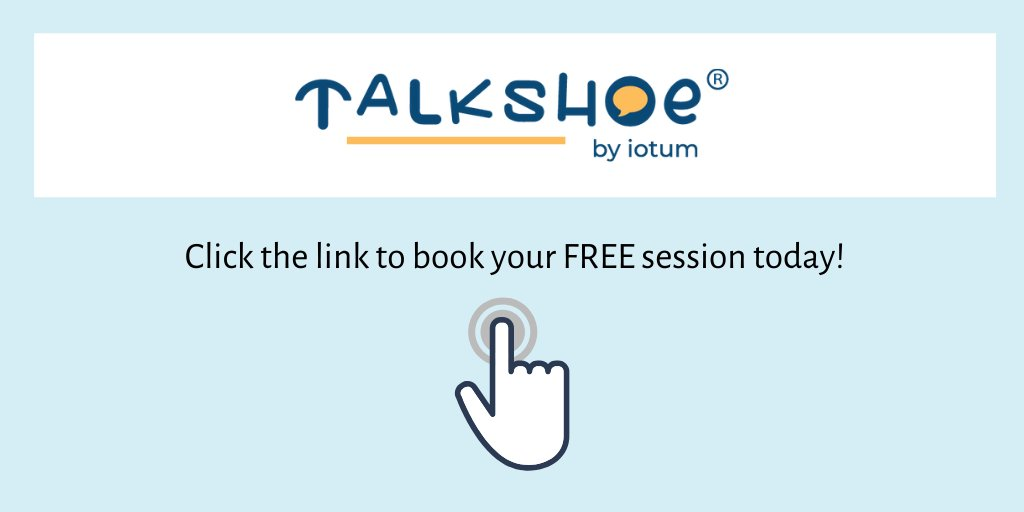 This week the TalkShoe studio is open Tuesday and Thursday from 1:30 to 8 PM and Saturday from 2:30 to 8 PM. Book your FREE recording session now and get your voice heard! https://buff.ly/2oWDGhk   #toronto #torontopodcast #podcasting #podcast #podcaster #mondaymotivatonpic.twitter.com/ZbCVXMpJM2