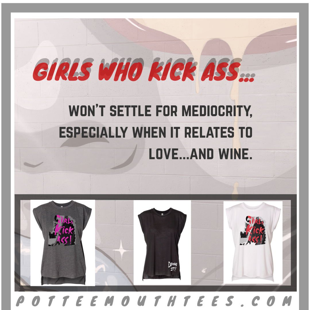 Mantra Monday! You wouldn't settle for lukewarm coffee, or wine that has turned. Don't settle when people decide that they can treat you like that cup of coffee, or that glass of wine. #mantramondays #beyourownboss #beingboss #bossbabes #communityovercompetition #whereiwork pic.twitter.com/hALAWgR3VY
