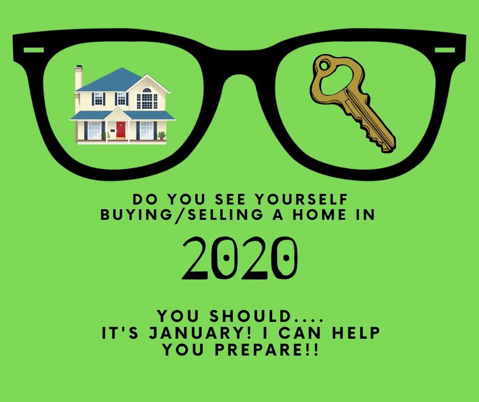 Don't be afraid of the unknown...instead understand the unknown.  I can help you see clearly the steps it takes to realize your dream of home ownership! #georgiarealtor #georgiarealestate #homebuyingpic.twitter.com/nXQ41Rbn3n