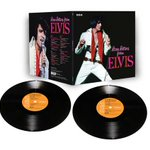 Image for the Tweet beginning: Two new #Elvis Follow That