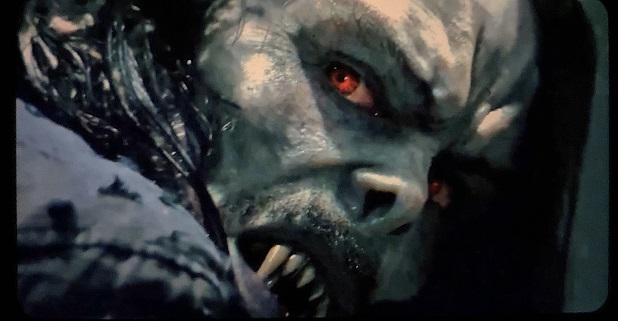 Primer trailer teaser de Morbius  https://www.universomarvel.com/primer-trailer-teaser-de-morbius/…