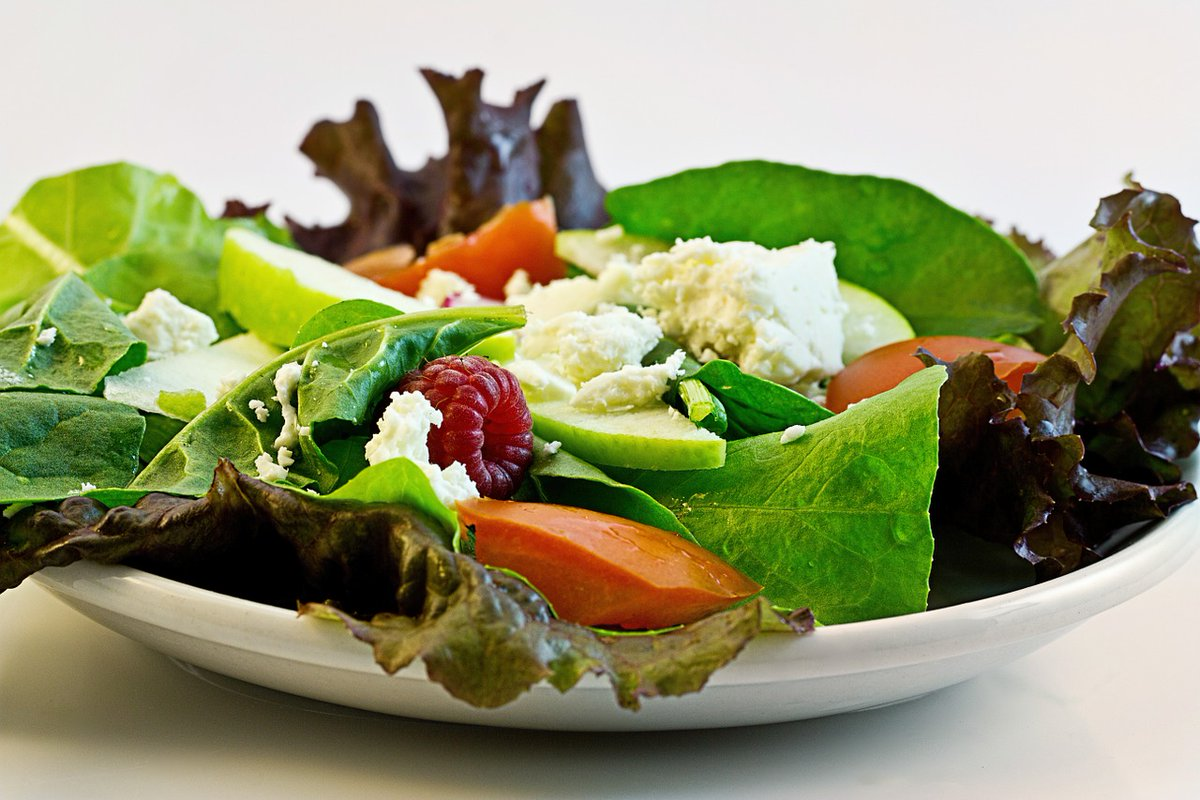 Dieta con Herbalife para bajar de peso en 9 días: menú semanal http://dlvr.it/RMyqYC @perdepeso pic.twitter.com/YFS7F35T7L