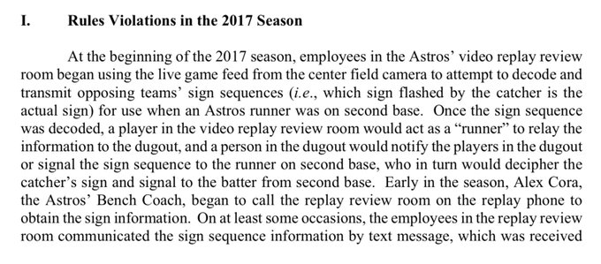 EOLvLF5WoAQB3hZ?format=jpg&name=small - Major League Baseball Crushes the Astros for Their Sign-Stealing Scheme