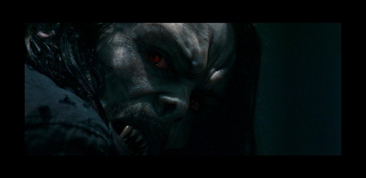 #morbius